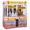 Wide Wide Clipper Crane Machine