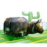 Rodeo Bull machine