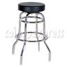Arcade stool
