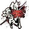Samurai Spirit Sen software