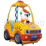 Koala Taxi Kiddie Rides