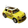 1:52 Mini Remote Control Car 2006