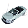 1:12 Convertible Radio Controlled Roadster