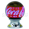 Advertising LED Ball(MiraBall - 200mm with 8 colours)