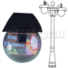 Outdoor Advertising LED Ball