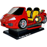 Amazing Sport Car Video Kiddie Rides