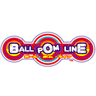 Wideism SP02 - Ball Pom Line single pusher