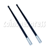 Drum Sticks for Drum Mania / Percussion Freaks machines