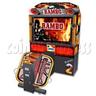 Rambo DX shooting machine