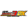 Wangan Midnight Maximum Tune 3 DX plus upgrade kit