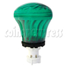 62MM Mushroom Light