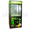 31 inch Magic Box Crane Machine