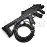 Ghost Squad Gun Assembly Sega CTF-2100