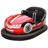 Bumper Car (Speed Series - 6 Cars Full Set)