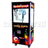 32 Inch Magic Table Crane Machine
