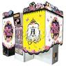 Sweet Holic photo sticker machine