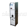 Banknote-Coin / Coin-Banknote Change Machine