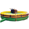 Bull Riding Simulator