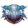 BlazBlue: Continuum Shift kit