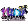 Pump It Up FIESTA factory upgrade kit