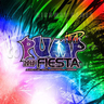 Pump It Up FIESTA software upgrade kit