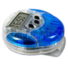 Multi-function Pedometer with Waist clip