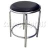Arcade round stool