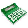 8 Digital Calculator With Calendar and Clock
