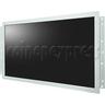 LCD Screen 42