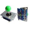 SEIMITSU Joystick LS-32