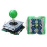 SEIMITSU Joystick LS-32-01