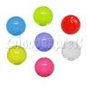 SEIMISTU joystick bubble top 35mm