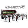 GI -Turf TV Horse Racing