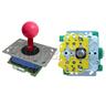 SEIMISTU Joystick LS-40-01