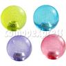 Joystick Crystal Ball Top (45mm)