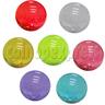 SEIMISTU joystick bubble top (45mm)