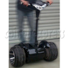 Adult electronic scooter