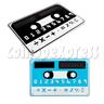 8 Digital Cassette Calculator