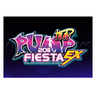 Pump It Up 2011 Fiesta EX upgrade kit