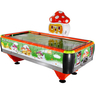 Air Hockey Mini Mushroom