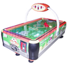 Air Hockey Magic mushroom