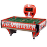 Football Freazy Air Hockey (4 players)