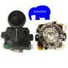 Sanwa Joystick (JLF-TP-8Y)