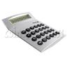 12 Digital Desktop calculator