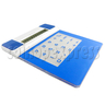 Calculator Mouse Pad With Multifunction