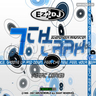 EZ 2 DJ 7th Trax Confidence complete kit