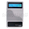 Smart Card system (LCD card reader)