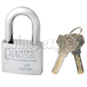 Top Security Padlock