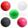35mm joystick ball top