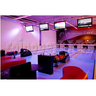 Bowling cafe (20.10M)